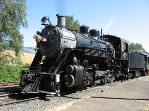 Rio Grande Scenic Railroad launches summer campaign