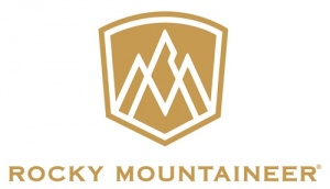 Rocky Mountaineer Offers Early Booking Bonus on 2012 Packages