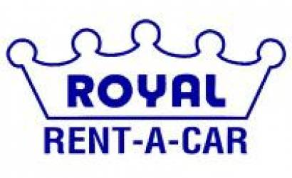 Royal rent a car announces new travel agent partner program
