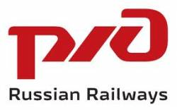 Russian Railways considers rapid passenger services between Moscow and Riga