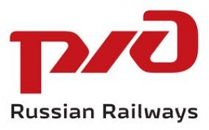 Russian Railways demonstration train makes run between Rajin and Khasan