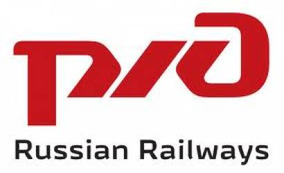 Russian Railways invested 2.5b euros in suburban railways between 2008 - 2012