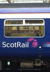 ScotRail kicks off 60 days of summer