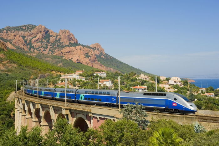 Renfe and SNCF increase Paris-Barcelona connections