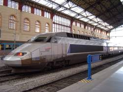 GoEuro signs partnership with SNCF of France