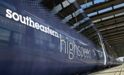 New High Speed service introduced for Maidstone