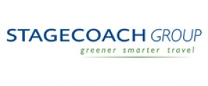 Stagecoach invests £3.2m in fleet of Britain's biggest coaches