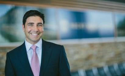 Breaking Travel News interview: Steve Sammut, chief executive, Rocky Mountaineer