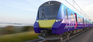 Bombardier to shed jobs following Thameslink decision