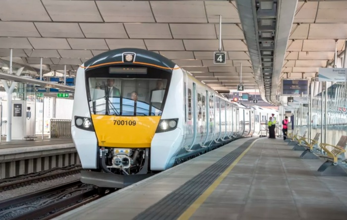 Worst rail service, Govia Thameslink Railway, will be given more money