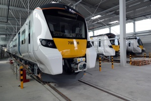 SilverRail powers new Govia rail companies' booking engine