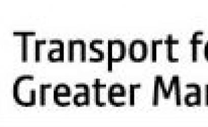 Greater Manchester Metrolink extension gets GBP500m EIB support