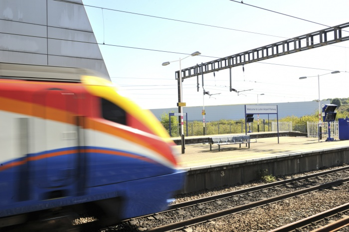 Train passengers hit with ticket price rises