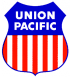 Union Pacific Railroad announces operating department appointments