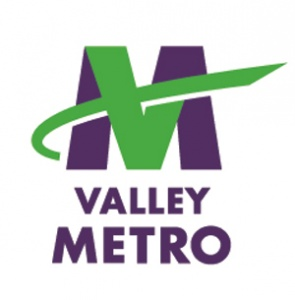 Valley Metro's Central Mesa extension
