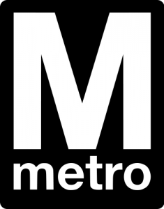 Metro introduces Martin Luther King, Jr. commemorative one-day pass
