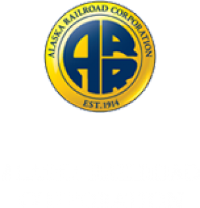 Motorcar Operators West (MOW) to tour Alaska Railroad