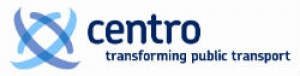 Centro: Reminder to renew concessionary travel passes