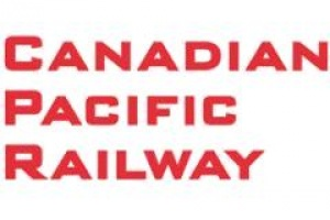 Canadian Pacific's Senior VP to address transportation conferences
