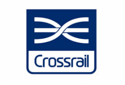 Crossrail and Bentley Systems launch UK's first building information modelling academy