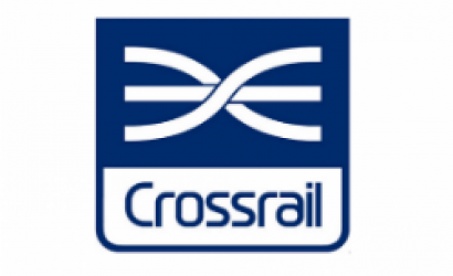 Terry Morgan re-appointed as Crossrail Chairman