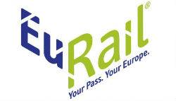 Eurail Group Reports Positive InterRail Sales Results for 2011