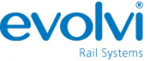 Evolvi launches its 'New Generation' Rail Platform