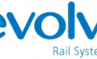Evolvi Predicts a Growing 'App-etite' for Mobile Rail Booking
