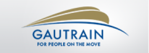 Gautrain Johannesburg to Tshwane launch date confirmed
