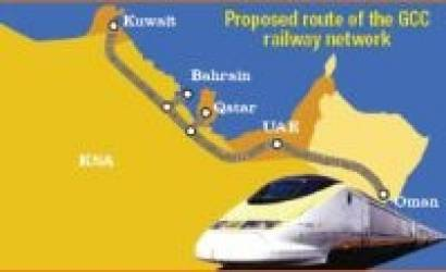 GCC to roll out transport projects worth SAR 637.55 billion over the next 15 years