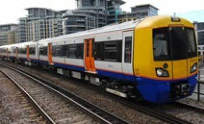 Direct rail link from the west to Heathrow could be in place by 2021