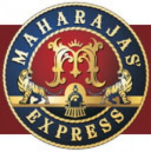Maharajas Express celebrates early rail holiday success