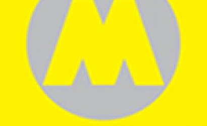 Merseytravel signals go ahead for new trains