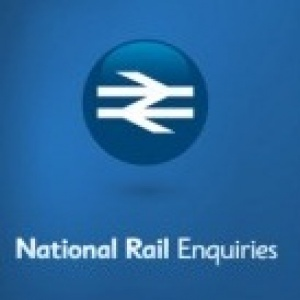 National Rail Enquiries partners with UCL