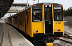 Network Rail ERTMS testing takes off