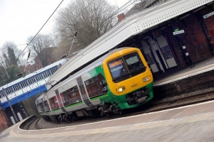 Work to start on Redditch line improvements as part of £100m investment