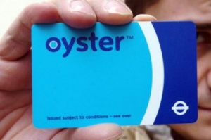 Oyster travel in London to be improved following summit