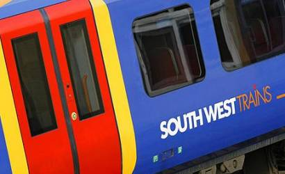 UK train companies to overhaul ticketing systems