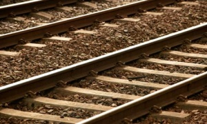 Railways and Government of Rajasthan Sign New Line Project