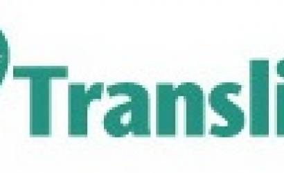 Translink: Public transport patronage on the increase