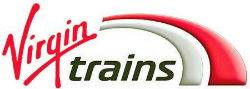 DfT announcement for new Intercity West Coast franchise