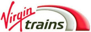 Virgin Trains' gives cycling to work a boost
