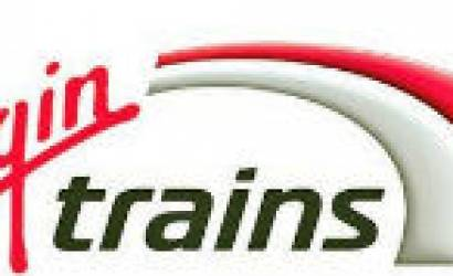Virgin Trains commences Court proceedings in respect of West Coast Main Line
