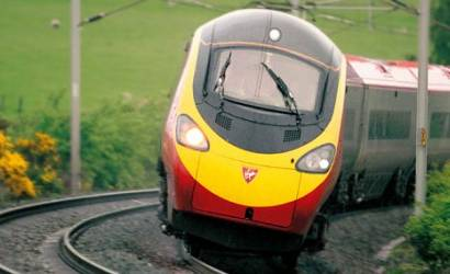 West Coast Mainline fight drags on