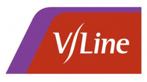 Book tickets now and arrive early this Christmas Day with V/line