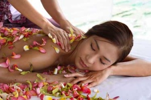Thailand's leading spas to be recognised by World Travel Awards