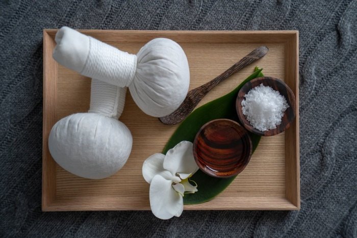 Aheli spa to launch at Roseate House London