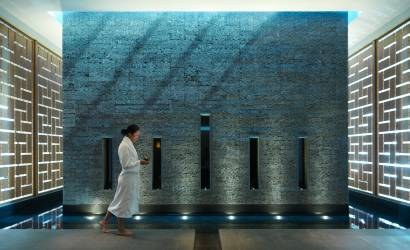 Anantara defends top title at World Spa Awards