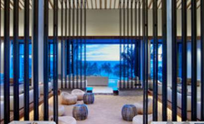 Andaz Maui opens to public at Wailea Resort & Spa