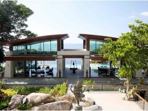 Arcanum exclusive luxury wellbeing sanctuary opens in Phuket